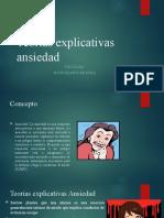 Teorías explicativas ansiedad (1) (1)