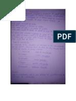 tarea 2.docx