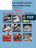 Adit Fly Knitting Shoes Catalogue- 2020.10.2111 - Copia (1)