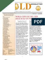 Gold News 6