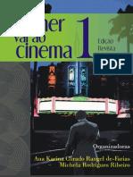 01 Skinner Vai Ao Cinema