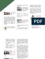 folleto CURSO DE NIVELACION