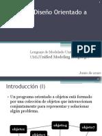 2_1_UML