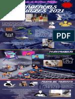 HectorPereda_Infografia_Tendencias