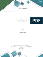 Fase 2 – Formulación 700004_521 (1)