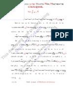 PARACLIS pdf