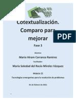 Carranza_Ramírez_Mario_Hiram_M22S2A3_Fase3