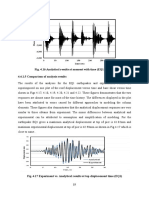 Evaluation of Seismic Performance of Rc Frame Structures by Pushover and Time History Analyses_part-8