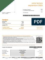 facture-2009995727
