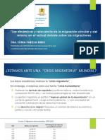 session_i_-_ms._sonia_parella_-_gedime_research_institute