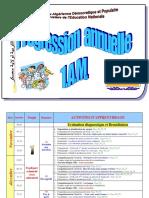 R1AM.pdf · Version 1 (1)