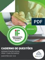 CADERNO-DE-QUESToES-ADM-GERAL
