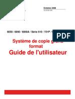 701P49190 Wf Copy System FR