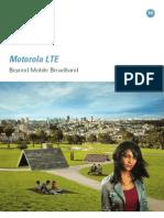 LTE_Brochure_beyondMobBroadband