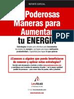 20-Maneras-Aumentar-Energia_1