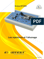 GU_DT-C002_FR