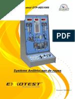 GU_DTP-ABS1000_FR