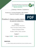 Reportepractica1_Equipo5 (1)