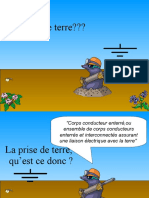 Animation_prise_terre[1]