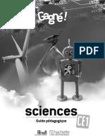 CE1-sciences-GP