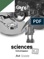 CM1-sciences-GP