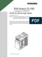 J1000_QSG_FR_TOFP_C710606_27C_3_0