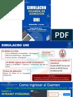 INSTRUCTIVOS_SIMULACRO_UNI