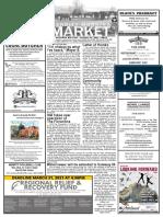 Merritt Morning Market 3542 - March 24