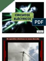 PP - Circuitos Eléctricos