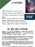 eldiaescondido-100118213643-phpapp01