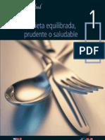 1._la_dieta_equilib._baja