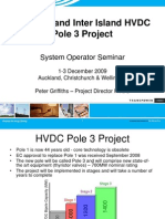 hvdc-pole-3-project-so-seminar-20091201-03