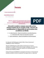 Article JCEA 2020