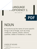 language-proficiency-week-1