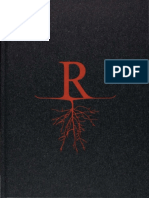 Wizard's Cookbook - Ronny Emborg