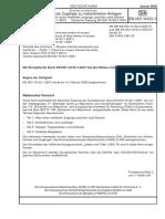DIN EN ISO 14122-1 2002-01