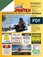 Trysil-Posten.2021.uke-12
