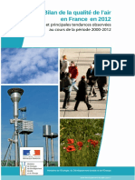 Qualite_de_l_air_2012_v_finale_corrigee_