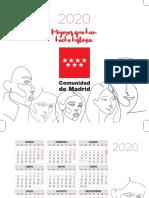 af_calendario_mujeres Madrid 2020_v6