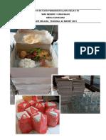 Lap-USP Konsumsi 21-03-24