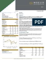2020-09-02-SHJ.AX-Moelis Australia Sec-SHINE CORPORATE - Back in Growth Mode-89665112