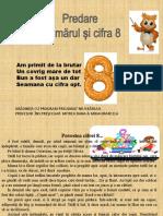 numarul_si_cifra_8