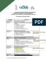 Cronograma da Disciplina INFORMATICA INSTRUMENTAL.pdf