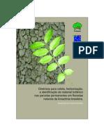 41150363-Manual-Diretrizes-Coletas-Botanicas