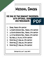 Medieval_Dances