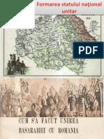 Formarea-statului-naţional-unitar