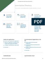 Documentation Azure Active Directory _ Microsoft Docs