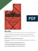 7063346-After-Dark