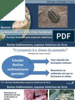BioGeo11_sedimentares_arquivos_historicos_Terra