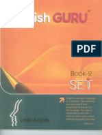 English Guru Book-2 (SET)